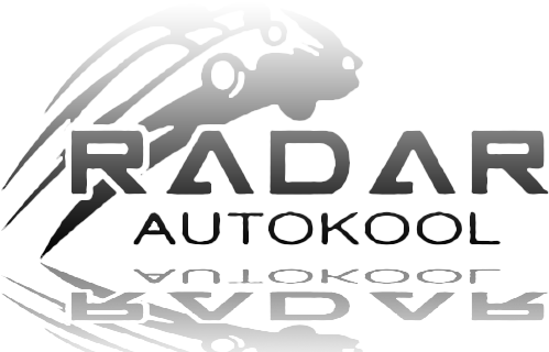 Autokool Radar logo