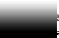 Radar autokool logo väike