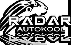 Autokool-Radar