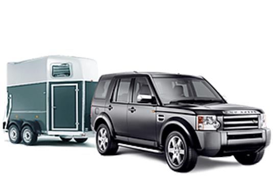 BE-kategooria-sõidukid